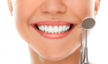 Dental Implants: The Solution For Missing Teeth